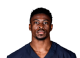 https://a.espncdn.com/i/headshots/nfl/players/full/3045164.png