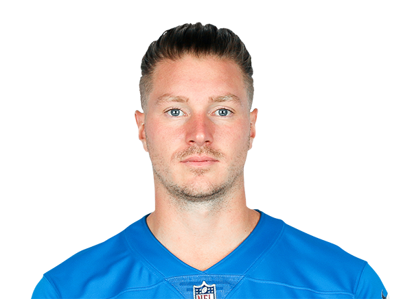 https://a.espncdn.com/i/headshots/nfl/players/full/3045169.png