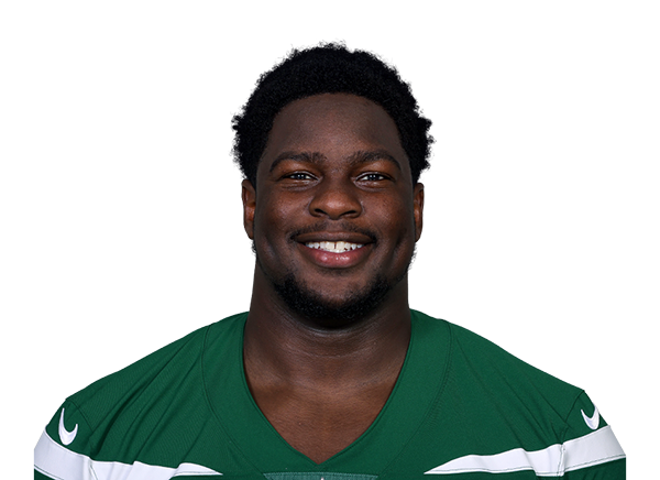 https://a.espncdn.com/i/headshots/nfl/players/full/3045172.png