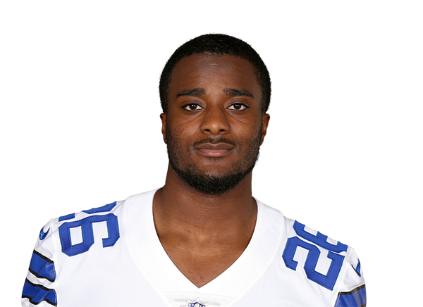 https://a.espncdn.com/i/headshots/nfl/players/full/3045207.png