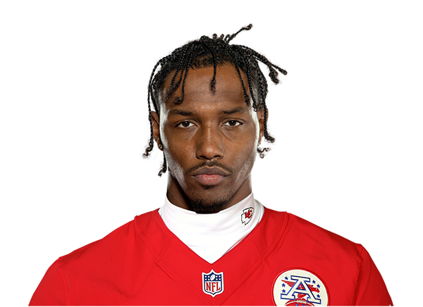 https://a.espncdn.com/i/headshots/nfl/players/full/3045210.png