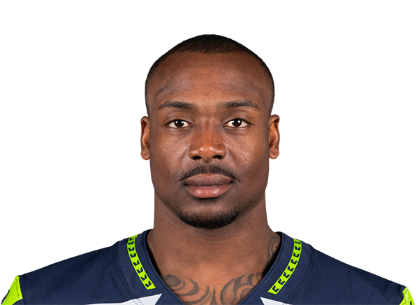 https://a.espncdn.com/i/headshots/nfl/players/full/3045214.png