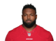 https://a.espncdn.com/i/headshots/nfl/players/full/3045220.png