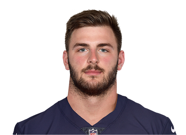 https://a.espncdn.com/i/headshots/nfl/players/full/3045225.png