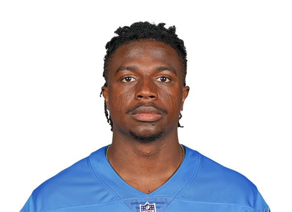 https://a.espncdn.com/i/headshots/nfl/players/full/3045238.png