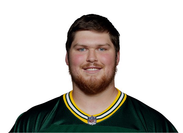 https://a.espncdn.com/i/headshots/nfl/players/full/3045242.png