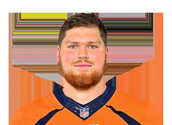 Tyler Lancaster