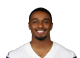 https://a.espncdn.com/i/headshots/nfl/players/full/3045249.png