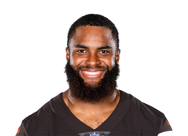 https://a.espncdn.com/i/headshots/nfl/players/full/3045251.png
