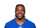 https://a.espncdn.com/i/headshots/nfl/players/full/3045260.png