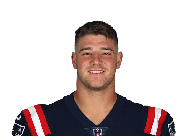 https://a.espncdn.com/i/headshots/nfl/players/full/3045264.png