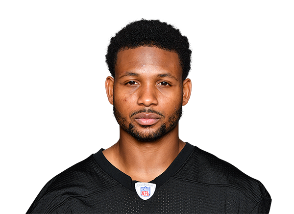 https://a.espncdn.com/i/headshots/nfl/players/full/3045287.png