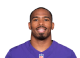 https://a.espncdn.com/i/headshots/nfl/players/full/3045463.png
