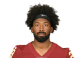https://a.espncdn.com/i/headshots/nfl/players/full/3045465.png