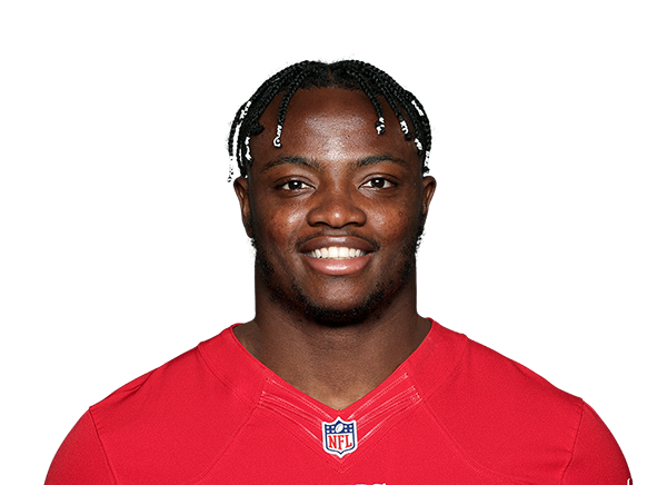 https://a.espncdn.com/i/headshots/nfl/players/full/3045527.png