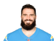 https://a.espncdn.com/i/headshots/nfl/players/full/3045779.png