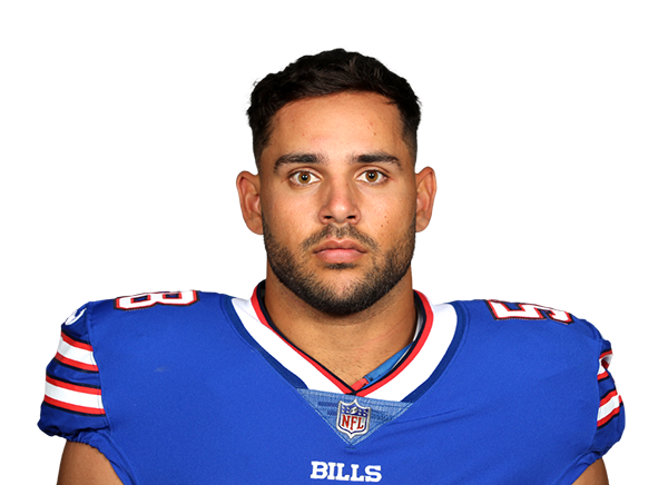 https://a.espncdn.com/i/headshots/nfl/players/full/3046287.png