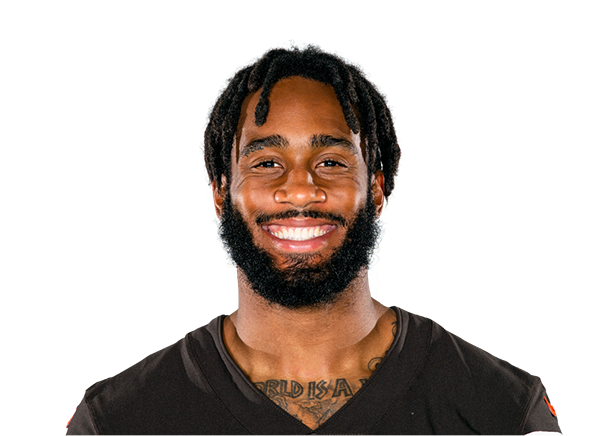 https://a.espncdn.com/i/headshots/nfl/players/full/3046292.png