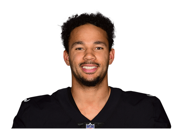 https://a.espncdn.com/i/headshots/nfl/players/full/3046320.png