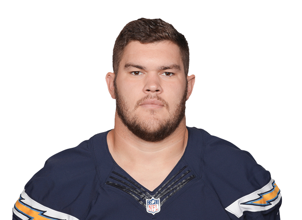 https://a.espncdn.com/i/headshots/nfl/players/full/3046323.png