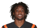 https://a.espncdn.com/i/headshots/nfl/players/full/3046326.png