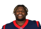 https://a.espncdn.com/i/headshots/nfl/players/full/3046343.png