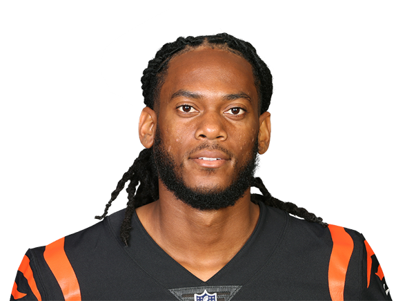 https://a.espncdn.com/i/headshots/nfl/players/full/3046382.png