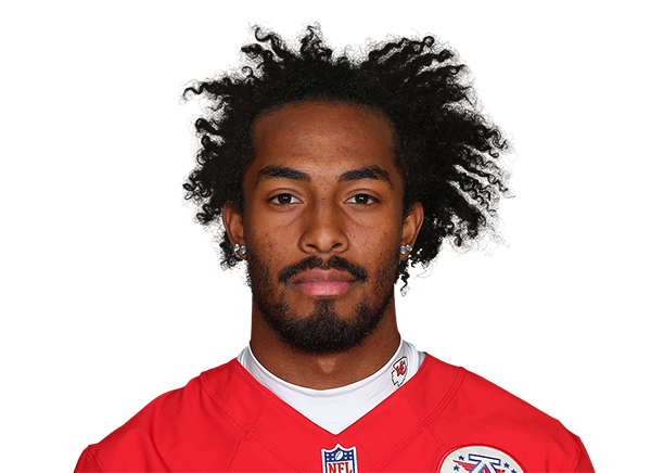 https://a.espncdn.com/i/headshots/nfl/players/full/3046399.png