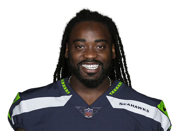 https://a.espncdn.com/i/headshots/nfl/players/full/3046409.png