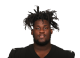 https://a.espncdn.com/i/headshots/nfl/players/full/3046434.png