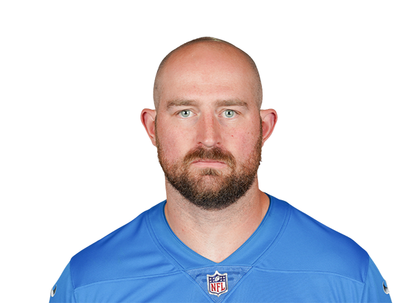 https://a.espncdn.com/i/headshots/nfl/players/full/3046435.png