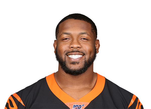 https://a.espncdn.com/i/headshots/nfl/players/full/3046702.png