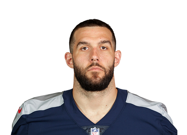 https://a.espncdn.com/i/headshots/nfl/players/full/3046704.png
