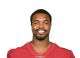 https://a.espncdn.com/i/headshots/nfl/players/full/3046705.png
