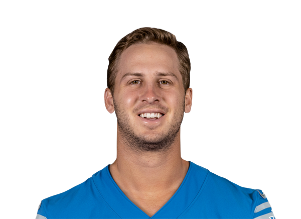 https://a.espncdn.com/i/headshots/nfl/players/full/3046779.png