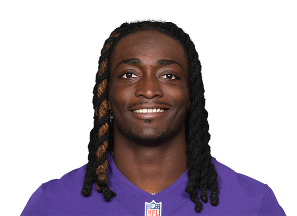https://a.espncdn.com/i/headshots/nfl/players/full/3047188.png