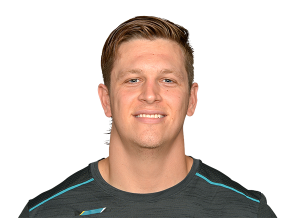 https://a.espncdn.com/i/headshots/nfl/players/full/3047488.png