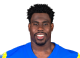 https://a.espncdn.com/i/headshots/nfl/players/full/3047495.png