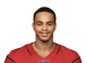 https://a.espncdn.com/i/headshots/nfl/players/full/3047504.png