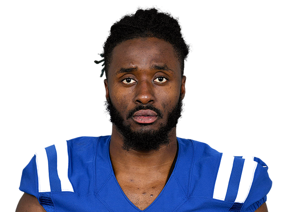 https://a.espncdn.com/i/headshots/nfl/players/full/3047512.png