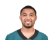 https://a.espncdn.com/i/headshots/nfl/players/full/3047519.png