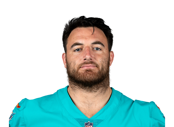https://a.espncdn.com/i/headshots/nfl/players/full/3047530.png