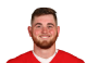 https://a.espncdn.com/i/headshots/nfl/players/full/3047536.png