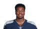 https://a.espncdn.com/i/headshots/nfl/players/full/3047559.png