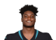 https://a.espncdn.com/i/headshots/nfl/players/full/3047566.png