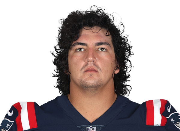 https://a.espncdn.com/i/headshots/nfl/players/full/3047571.png