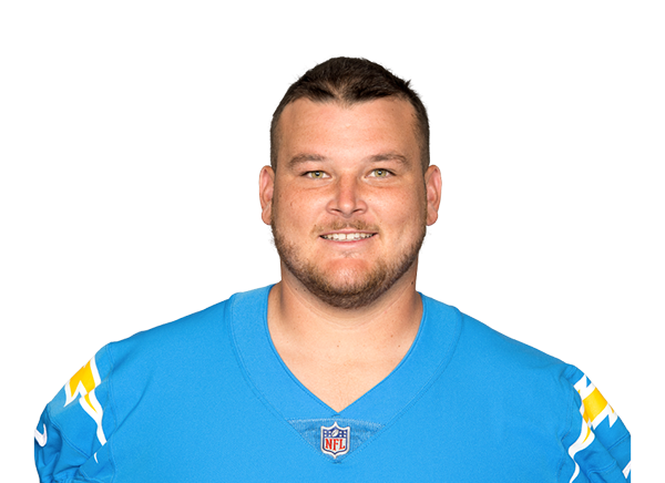 https://a.espncdn.com/i/headshots/nfl/players/full/3047572.png