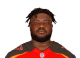 https://a.espncdn.com/i/headshots/nfl/players/full/3047575.png