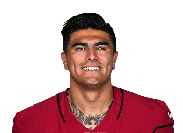 https://a.espncdn.com/i/headshots/nfl/players/full/3047582.png