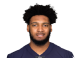https://a.espncdn.com/i/headshots/nfl/players/full/3047614.png